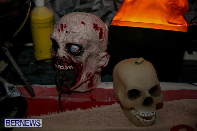 Simons-Halloween-Haunted-House-Bermuda-October-31-2016-27