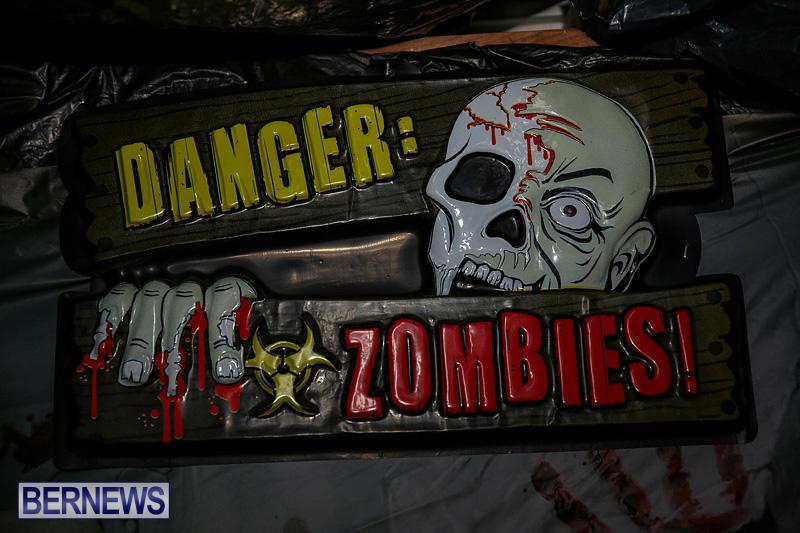 Simons-Halloween-Haunted-House-Bermuda-October-31-2016-28