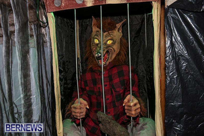 Simons-Halloween-Haunted-House-Bermuda-October-31-2016-30