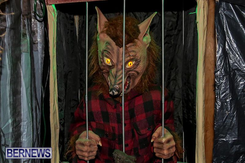 Simons-Halloween-Haunted-House-Bermuda-October-31-2016-31