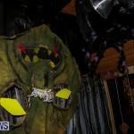 Simons Halloween Haunted House Bermuda, October 31 2016-32