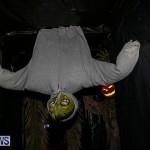 Simons Halloween Haunted House Bermuda, October 31 2016-33