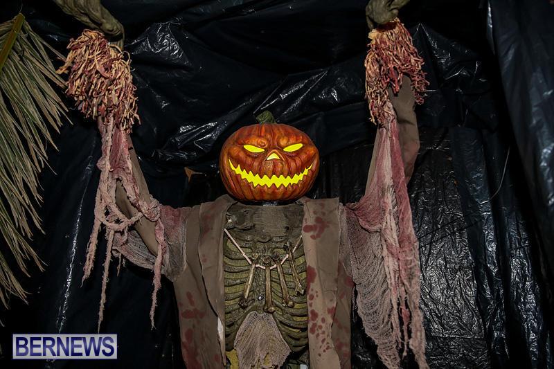 Simons-Halloween-Haunted-House-Bermuda-October-31-2016-34