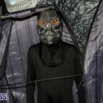 Simons Halloween Haunted House Bermuda, October 31 2016-35