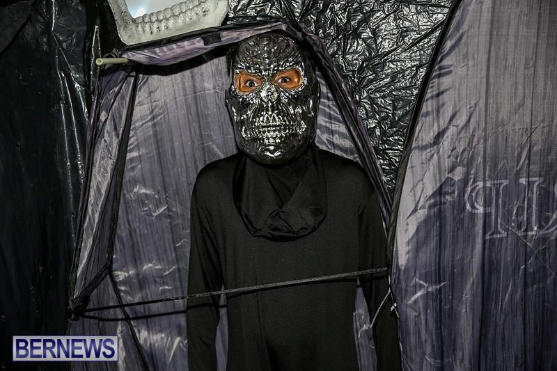 Simons-Halloween-Haunted-House-Bermuda-October-31-2016-35