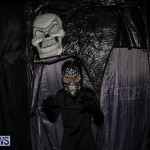 Simons Halloween Haunted House Bermuda, October 31 2016-36
