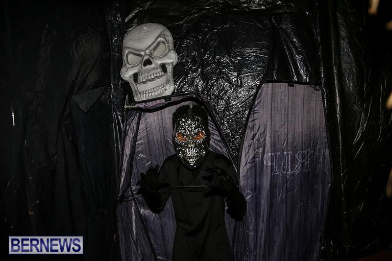 Simons-Halloween-Haunted-House-Bermuda-October-31-2016-36