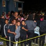 Simons Halloween Haunted House Bermuda, October 31 2016-4