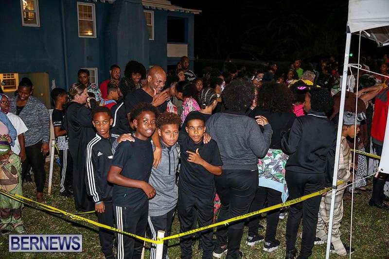 Simons-Halloween-Haunted-House-Bermuda-October-31-2016-4