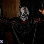 Simons Halloween Haunted House Bermuda, October 31 2016-40