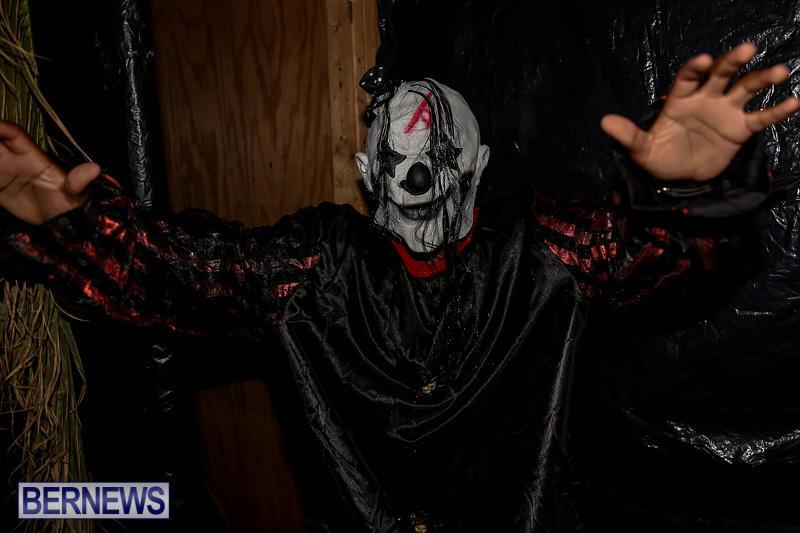 Simons-Halloween-Haunted-House-Bermuda-October-31-2016-40
