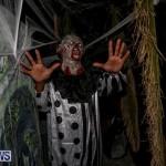 Simons Halloween Haunted House Bermuda, October 31 2016-41