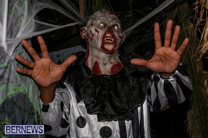 Simons-Halloween-Haunted-House-Bermuda-October-31-2016-42