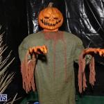 Simons Halloween Haunted House Bermuda, October 31 2016-43