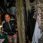 Simons Halloween Haunted House Bermuda, October 31 2016-45