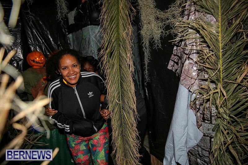 Simons-Halloween-Haunted-House-Bermuda-October-31-2016-45