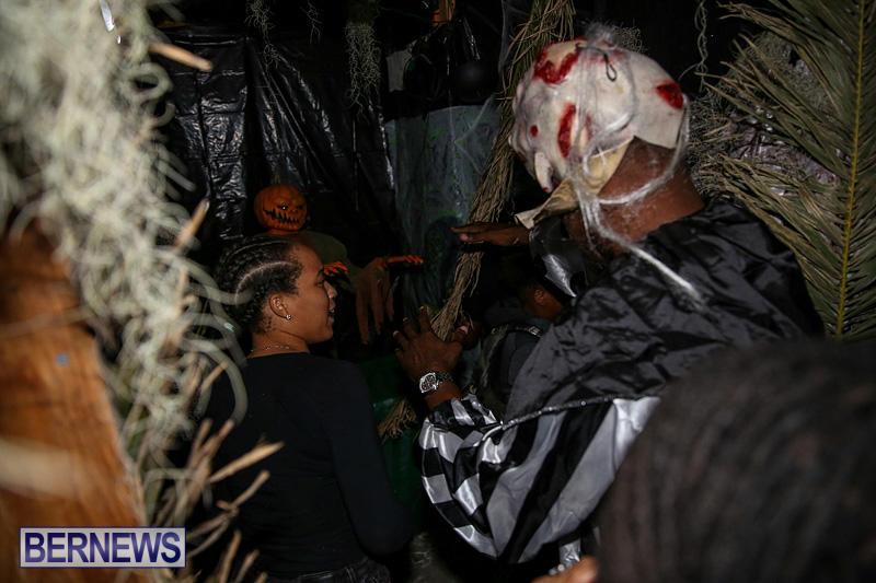 Simons-Halloween-Haunted-House-Bermuda-October-31-2016-46