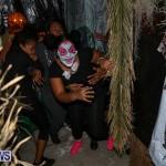 Simons Halloween Haunted House Bermuda, October 31 2016-51