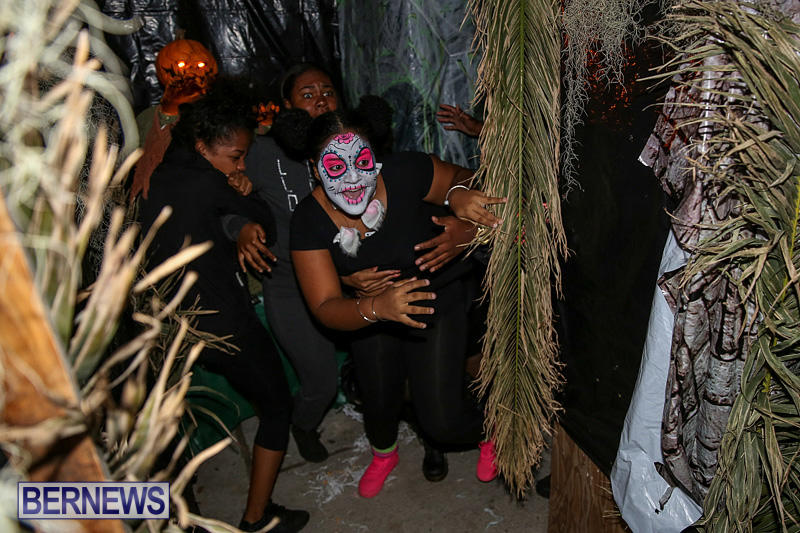 Simons-Halloween-Haunted-House-Bermuda-October-31-2016-51