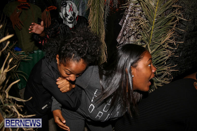 Simons-Halloween-Haunted-House-Bermuda-October-31-2016-52