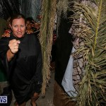 Simons Halloween Haunted House Bermuda, October 31 2016-53