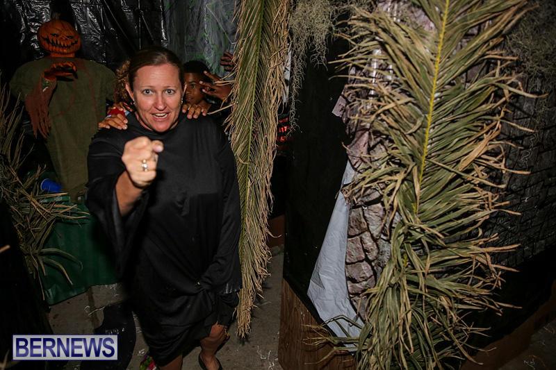 Simons-Halloween-Haunted-House-Bermuda-October-31-2016-53