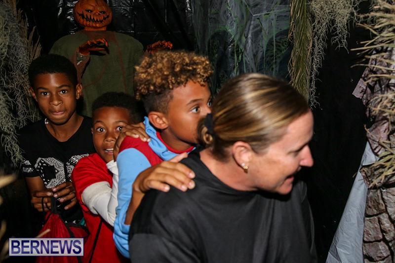 Simons-Halloween-Haunted-House-Bermuda-October-31-2016-54