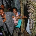 Simons Halloween Haunted House Bermuda, October 31 2016-55
