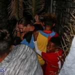 Simons Halloween Haunted House Bermuda, October 31 2016-56
