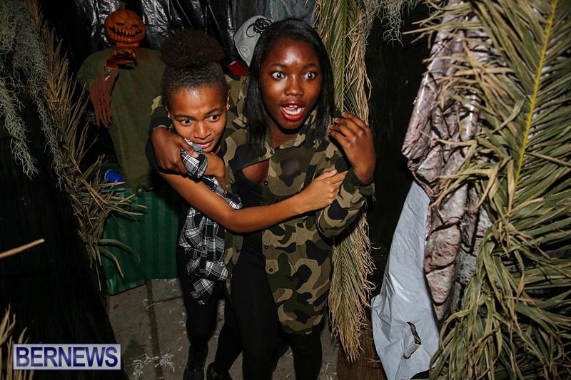 Simons-Halloween-Haunted-House-Bermuda-October-31-2016-59
