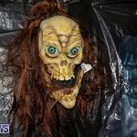Simons Halloween Haunted House Bermuda, October 31 2016-6