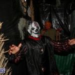 Simons Halloween Haunted House Bermuda, October 31 2016-60