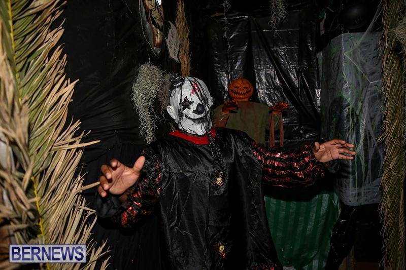 Simons-Halloween-Haunted-House-Bermuda-October-31-2016-60