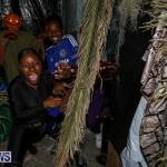 Simons Halloween Haunted House Bermuda, October 31 2016-61