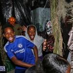 Simons Halloween Haunted House Bermuda, October 31 2016-62