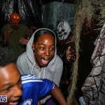 Simons Halloween Haunted House Bermuda, October 31 2016-63
