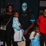 Simons Halloween Haunted House Bermuda, October 31 2016-66