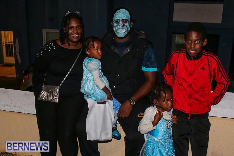 Simons-Halloween-Haunted-House-Bermuda-October-31-2016-66