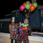 Simons Halloween Haunted House Bermuda, October 31 2016-68
