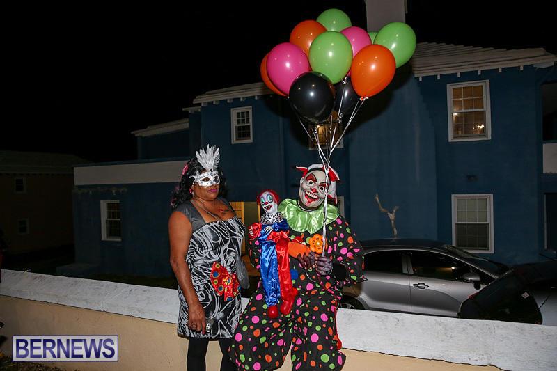 Simons-Halloween-Haunted-House-Bermuda-October-31-2016-68