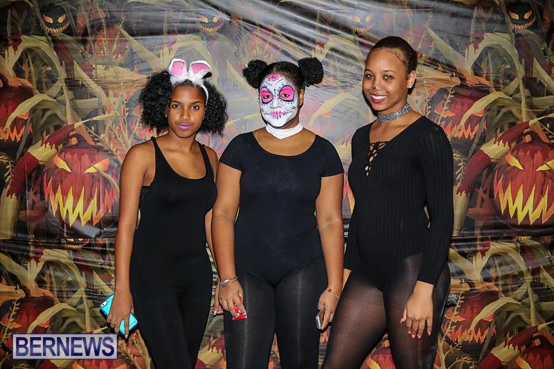Simons-Halloween-Haunted-House-Bermuda-October-31-2016-69