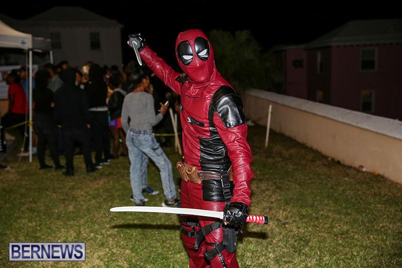 Simons-Halloween-Haunted-House-Bermuda-October-31-2016-70