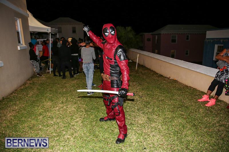 Simons-Halloween-Haunted-House-Bermuda-October-31-2016-71
