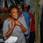 Simons Halloween Haunted House Bermuda, October 31 2016-72