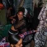 Simons Halloween Haunted House Bermuda, October 31 2016-74