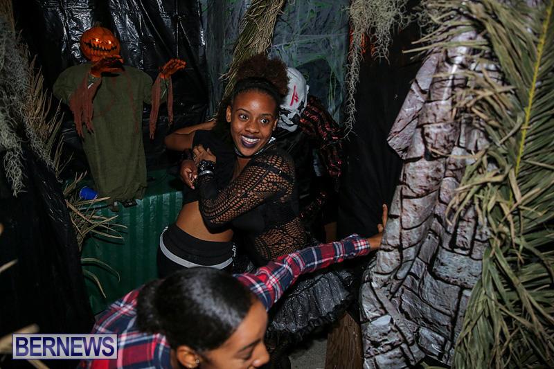Simons-Halloween-Haunted-House-Bermuda-October-31-2016-74