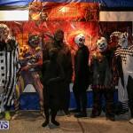 Simons Halloween Haunted House Bermuda, October 31 2016-76
