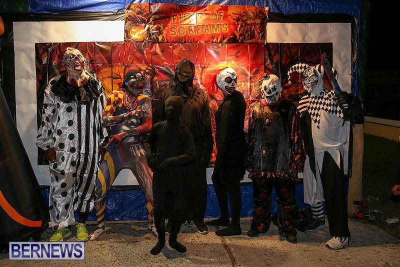 Simons-Halloween-Haunted-House-Bermuda-October-31-2016-76
