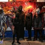 Simons Halloween Haunted House Bermuda, October 31 2016-77