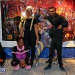 Simons Halloween Haunted House Bermuda, October 31 2016-79